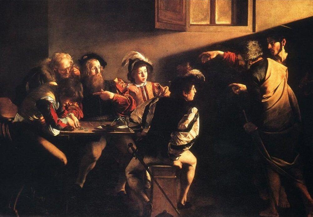 calling-of-saint-matthew-1600.jpg